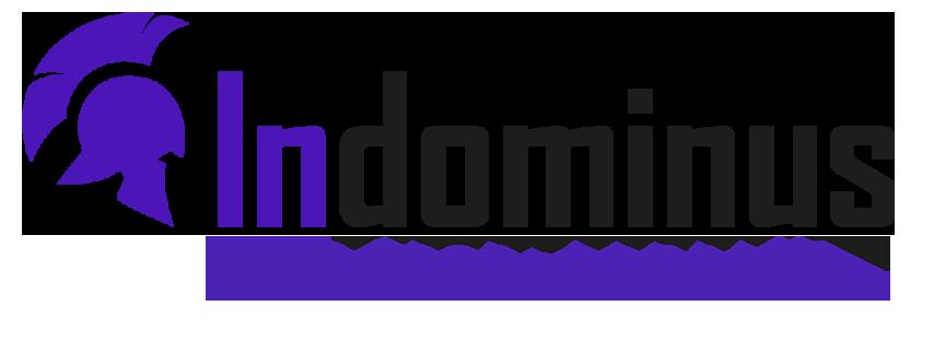 Indominus Consulting